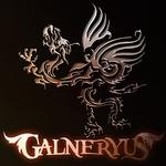 Galneryus - Beginning of the Resurrection