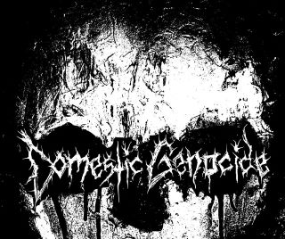Domestic Genocide Records