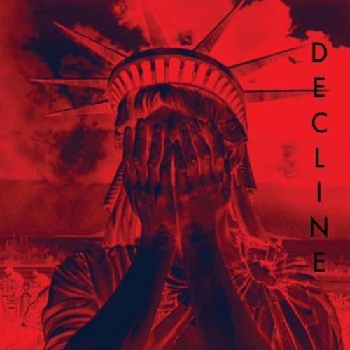 Détente - Decline