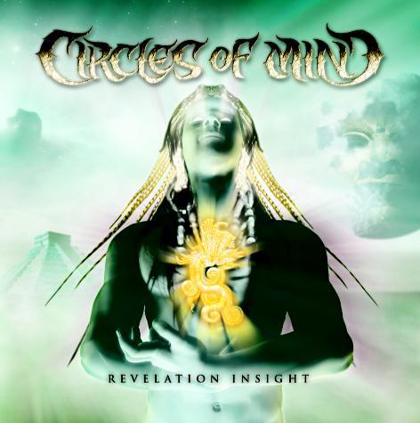 Circles of Mind - Revelation Insight