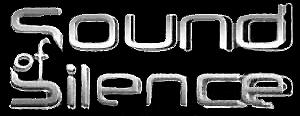 Sound of Silence - Logo