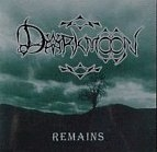 Darkmoon - Remains