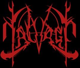 Nalvage - Logo