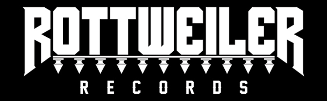 Image result for rottweiler records