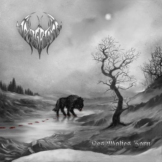 Vargrimm - Des Wolfes Zorn
