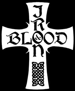 Blood & Iron Records