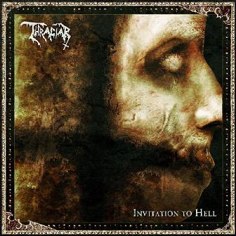 Thraciar - Invitation to Hell