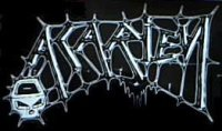 Acarien - Logo