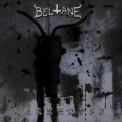 Beltane - Darkhovse