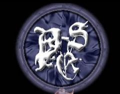 Pablo G. Soler - Logo