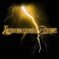 Lightningz Edge - Promo