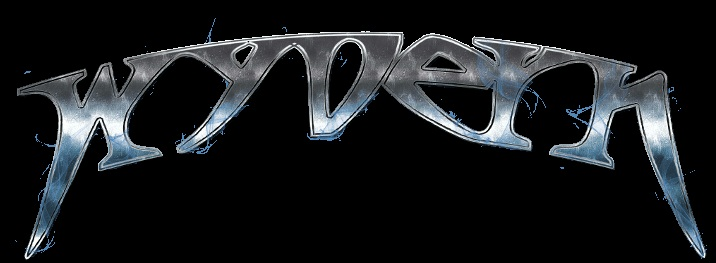 Wyvern - Logo