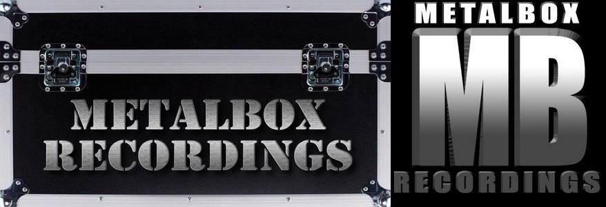 Metalbox Recordings