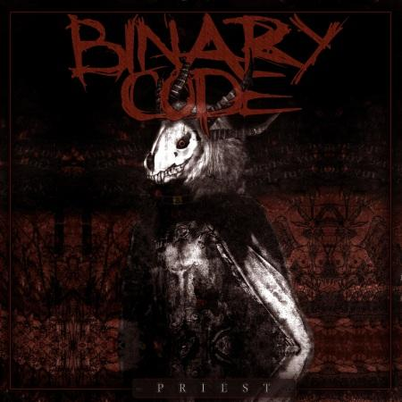 Binary Code - Priest