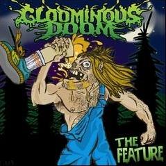 Gloominous Doom - The Feature