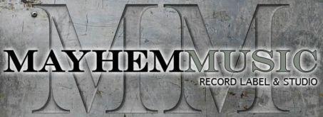 Mayhem Music
