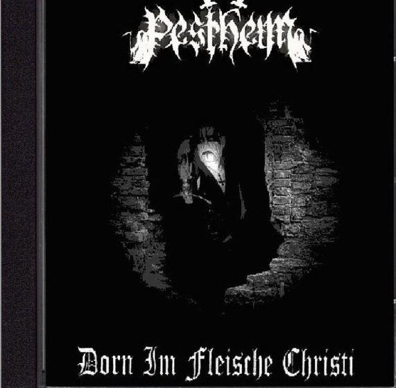 Pestheim - Dorn im Fleische Christi