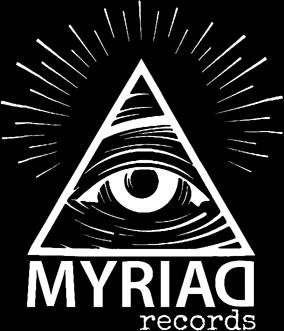 Myriad Records