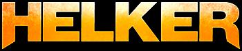 Helker - Logo