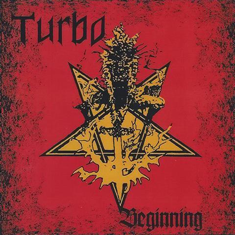 Turbo - Beginning