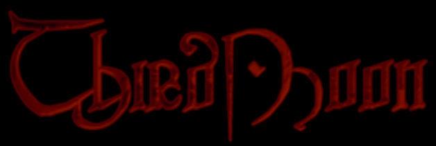 Thirdmoon - Logo