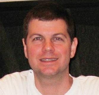 Eric Kvortek