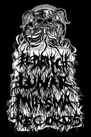 Eldritch Lunar Miasma Records