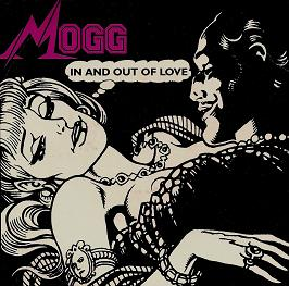 Mogg - In and Out of Love