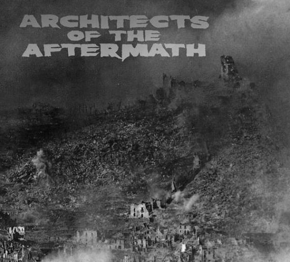 Architects of the Aftermath