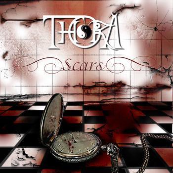 Thora - Scars