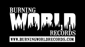Burning World Records