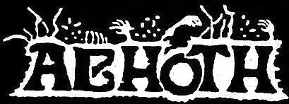 Abhoth - Logo