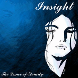 Insight - The Dance of Eternity