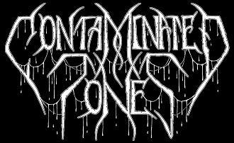 Contaminated Tones Productions