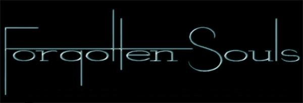 Forgotten Souls - Logo