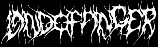 Land of Anger - Logo