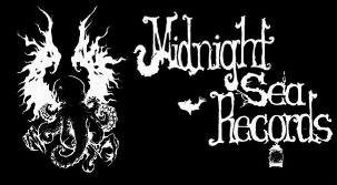The Midnight Sea Records