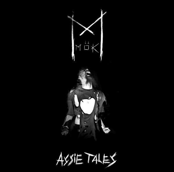 Mök - Assie Tales