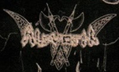 Alsvarth - Logo
