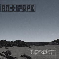 Antipope - Desert