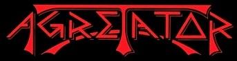 Agretator - Logo