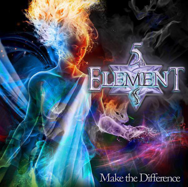 5th Element - Demo 2010