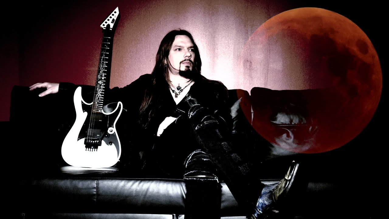 Elias Viljanen - Photo