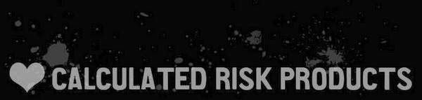 Calculated Risk Products