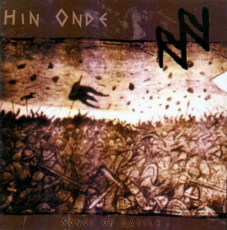 Hin Onde - Songs of Battle