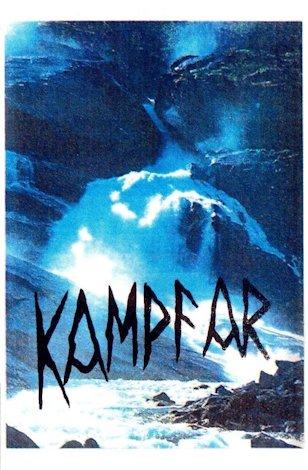 Kampfar - Promo