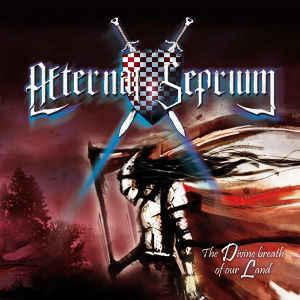 Aeternal Seprium - The Divine Breath of Our Land