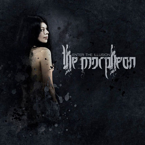 The Morphean - Enter the Illusion