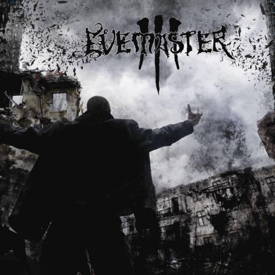 Evemaster - III