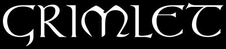Grimlet - Logo